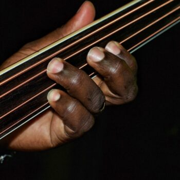 music-musician-playing-music-live-music-fingers-fretless-jazz-bass-player-nominated_t20_Ywaxmx